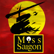 MissSiagon-sm
