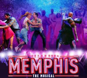 Memphis at Midtown Arts Center