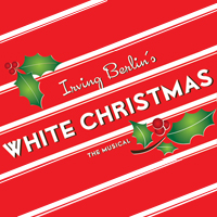 whiteXmas-200x200-final-1-201503261015