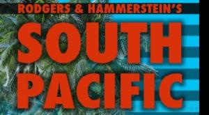 SouthPacific-SMALL