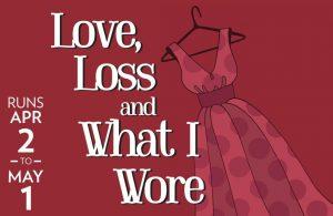 Love-Loss-1