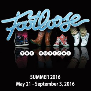 Footloose-Mainstage-logo