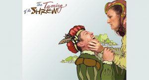 Shrew-OS