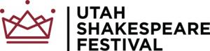 UT Shakespeare Festival