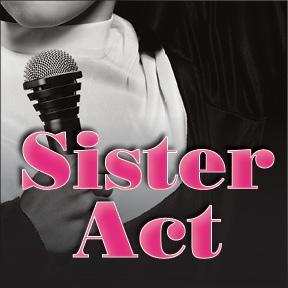 sister-act-logo