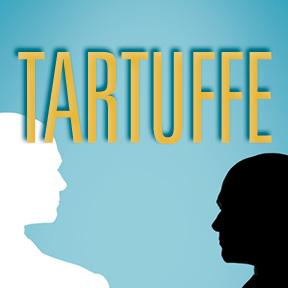 tartuffe-logo