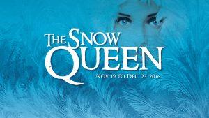 snow-logo