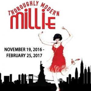 thoroughly-modern-millie-mainstage-page-new