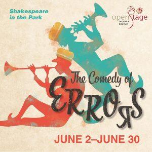 Comedy | Tom's Colorado Theater Reviews