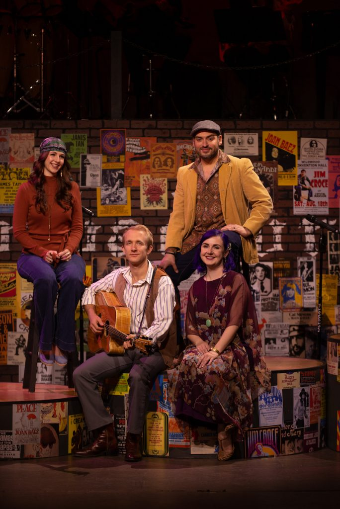 Midtown Arts Center | Tom's Colorado Theater Reviews